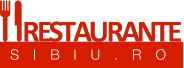 Restaurants Guide in Sibiu